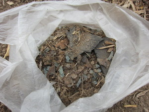 ゴミ袋2013.6.6.jpg