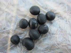 丹波の黒豆2012.11.16.jpg