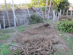 開墾終了直後2012.10.29.jpg
